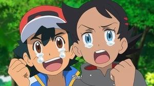 Pokémon: 23×28 Dublado e Legendado Grátis