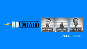 No Activity Season 4 Episode 2