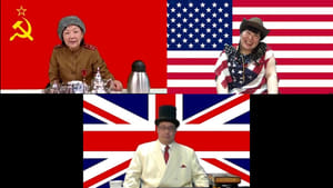 The Yalta Conference Online (2020)