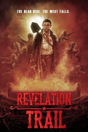 Revelation Trail (2014)