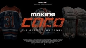 Making Coco: The Grant Fuhr Story (2018) CDA Online Cały Film Zalukaj