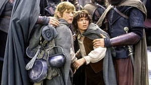 The Lord of the Rings: The Two Towers (2002) Dual Audio [Hindi + English] | x264 | x265 10bit HEVC | 1080p | 720p