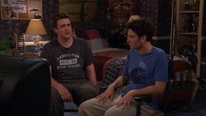 How I Met Your Mother: S06E16