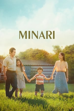 Watch Minari Full Movie