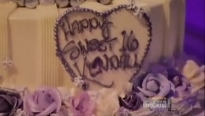 Keeping Up with the Kardashians Season 6 :Episode 16  Kendall's Sweet 16