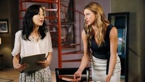 Mistresses Season 3 Episode 7