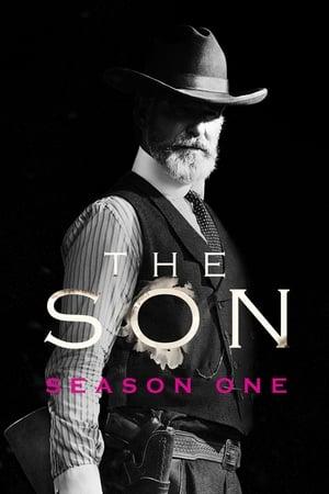 The Son 1ª Temporada (2017) HDTV | 720p | 1080p Dublado e Legendado – Baixar Torrent Download