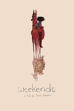 Weekends (2017)