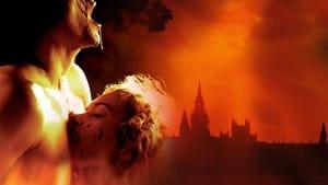 Dracula – Δράκουλας (2006)