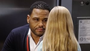 black-ish: 3 Season 4 Episode