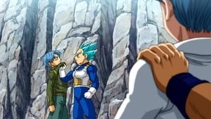 Dragon Ball Super: 1×54