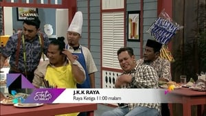 J.K.K Raya