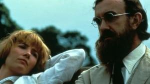 Carrington (1995) film online