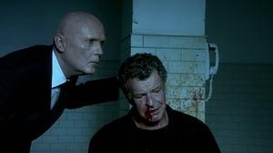 Fringe – Grenzfälle des FBI: 5 Staffel 1 Folge
