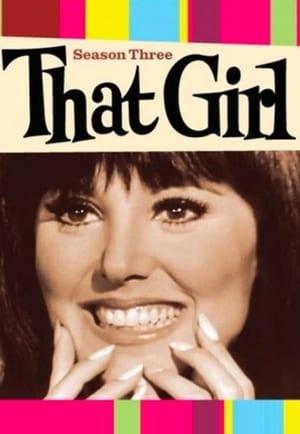That Girl