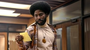 BlacKkKlansman Film Complet Vf (2018)