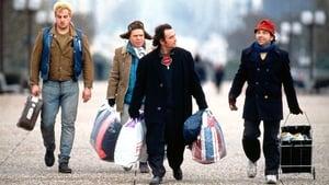 Tolle Zeiten (1991)