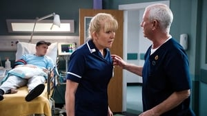 Casualty Season 33 :Episode 10  Episode 10