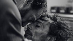 مشاهدة فيلم Mes frères مترجم