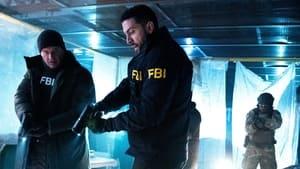 FBI: s2e18