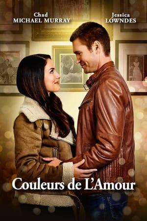 Couleurs de l'Amour (2021)
