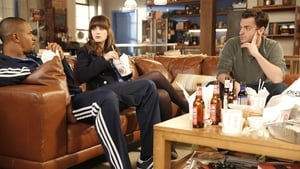 New Girl - Temporada 3
