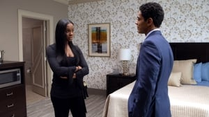 Tyler Perry's The Haves and the Have Nots Season 5 Episode 31