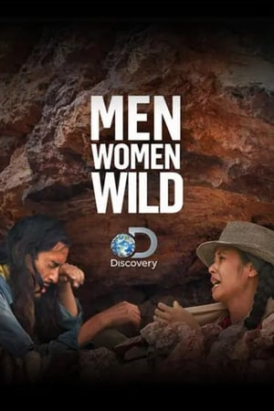 Men Women Wild