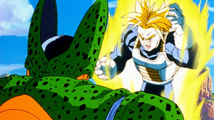 Assistir Dragon Ball Z 5a Temporada Episodio 20 Dublado Legendado 5×20