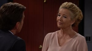 The Young and the Restless Season 45 :Episode 1  Episode 11254 - September 01, 2017