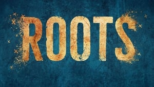 poster Roots