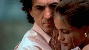 Torment (1994)