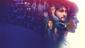 Onisciente 2020 Online Zdarma CZ-SK [Dabing&Titulky] HD