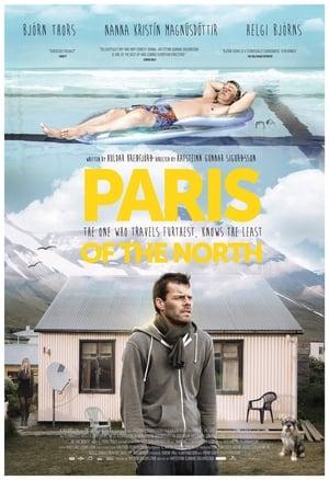 París Norðursins