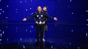 America's Got Talent Season 11 :Episode 10  Judge Cuts, Night 3