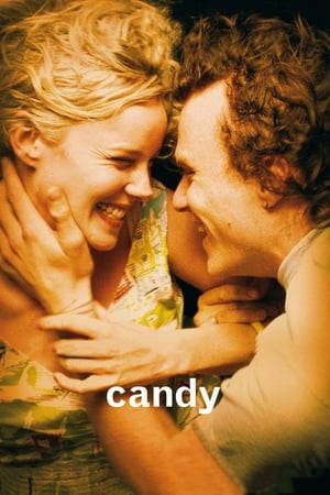 Candy (2006) is one of the best movies like The Lake House (2006)