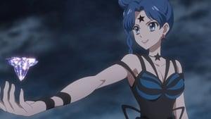 Sailor Moon Crystal: Season 3 Episode 7