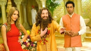 مشاهدة فيلم The Love Guru 2008 أون لاين مترجم