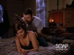 Beverly Hills, 90210 season 8 Episode 28