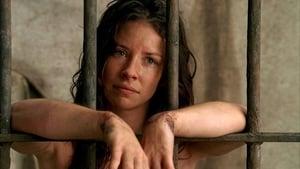 Lost, Les Disparues saison 3 episode 6 streaming vf