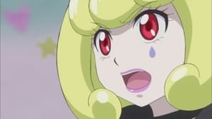 Happiness Charge Precure!: Season 1 Episode 38