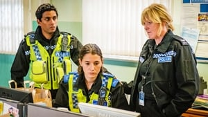 Happy Valley: 2×2