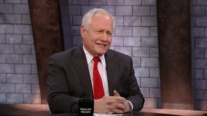 The Opposition with Jordan Klepper Season 1 :Episode 10  Bill Kristol