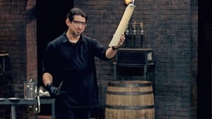 Forged in Fire: 2×7