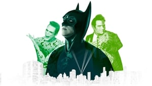 Batman Forever Images Gallery