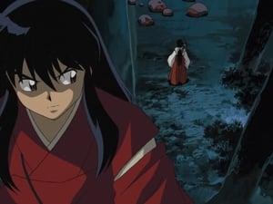 戦国お伽草子–犬夜叉 – Сезон 1, епизод 147