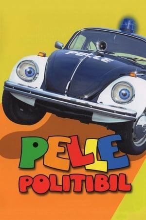 Pelle Politibil (2002)