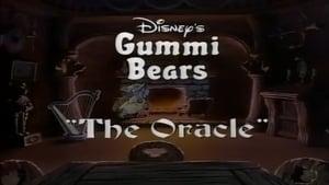 Disney's Adventures of the Gummi Bears Season 1 Episode 7