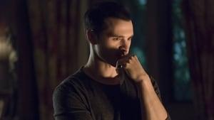 The Vampire Diaries: 7×21