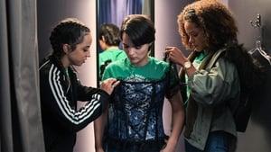 Assistir Gatunas: 1 Temporada Episódio 3